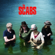 The Scabs - The Singles