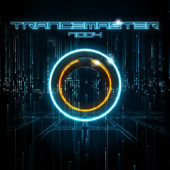 Trancemaster 7004