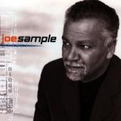 Joe Sample - Night Flight