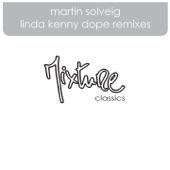 Linda (Kenny Dope Remixes) - EP