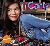 Sean Kingston - Beautiful Girls (Nickelodeon Mix) (Icarly)