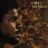 Emílio Santiago - Brother
