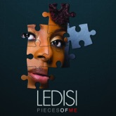 Pieces of Me - Single