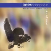 Latin Essentials, Vol 11: Azymuth
