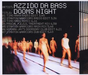 Dooms Night (2.0)