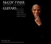 McCoy Tyner - Slapback Blues