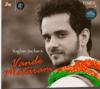 Vande Mataram Male Version - Raghav Sachar mp3