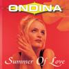 Ondina - Summer of Love (Balearic Radio Mix) ilustración