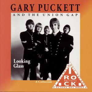 Gary Puckett & The Union Gap - Woman Woman