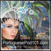 Innovative Language Learning - Learn Portuguese - Level 1: Introduction to Portuguese, Volume 1: Lessons 1-25 (Unabridged)  artwork
