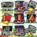 Paper Planes (feat. Bun B & Rich Boy) [Diplo Street Remix] - M.I.A.