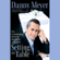 Danny Meyer - Setting the Table: The Transforming Power of Hospitality in Business