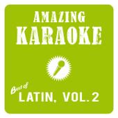Best Of Latin, Vol. 2 (Karaoke Version)