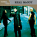 Real McCoy - Platinum & Gold Collection: Real McCoy