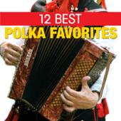 12 Best Polka Favorites