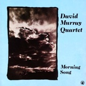 David Murray|Ed Blackwell|John Hicks|Reggie Workman - Body And Soul