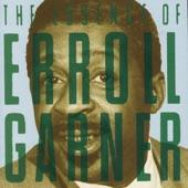 Erroll Garner - Lullaby Of Birdland (Album Version)