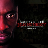 Bounty Killer - Look