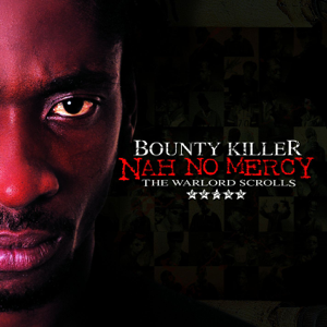 Bounty Killer - Dead This Time