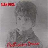Alan Vega - Ghost Rider
