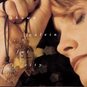 Shawn Colvin - Object of My Affection