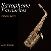 Saxophone Favourites Vol. 3