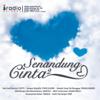 Senandung Cinta 2 - Various Artists