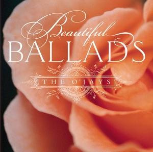 Beautiful Ballads:  The O'Jays