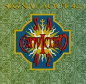 Signal Aout 42 - This Is The Place