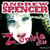 Zombie 2k10 (DJ's from Mars Remix)