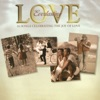 Everlasting Love - 16 Songs Celebrating the Joy of Love