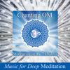 Music for Deep Meditation - The Chakra of Creativity, Swadhisthana - Om in the Key of D  artwork