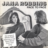 Jana Robbins - I Don't Want To Hear From You This Way