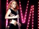 Shake It Off - Mariah Carey