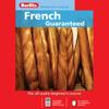 Berlitz - French Guaranteed artwork