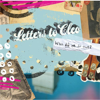 Letters to Cleo - I Want You to Want Me artwork