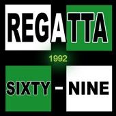 Regatta 69 - Someone to Cling To