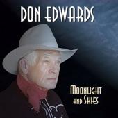Don Edwards - Coyotes
