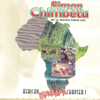 African Panorama (Chapter 1) - Simon Chimbetu and The Orchestra Dendera Kings
