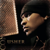 Burn (Confessions Special Edition Version) - Usher