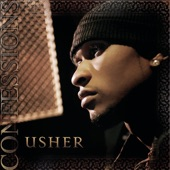 Usher - Seduction