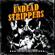 Beetlejuice - Undead Strippers