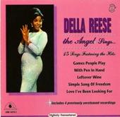 Della Reese - Brand New Day