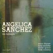Angelica Sanchez - SF 4
