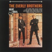 The Everly Brothers - The Girl Can't Help It