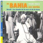 Dorival Caymmi - La Vem A Bahiana