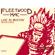 Fleetwood Mac - Live in Boston: Remastered, Vol. 1