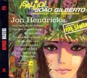 Silva - Jon Hendricks - The Duck (O Pato)