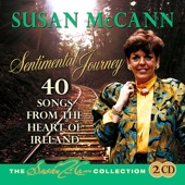 Susan McCann - Lakes Of Coolfin