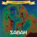 Sabah - Arabic Golden Oldies: Sabah - Dahabiyat, Vol. 2